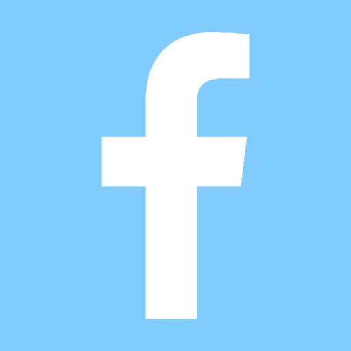 NPPC Facebook
