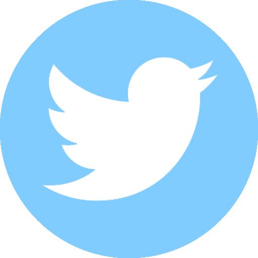 NPPC Twitter